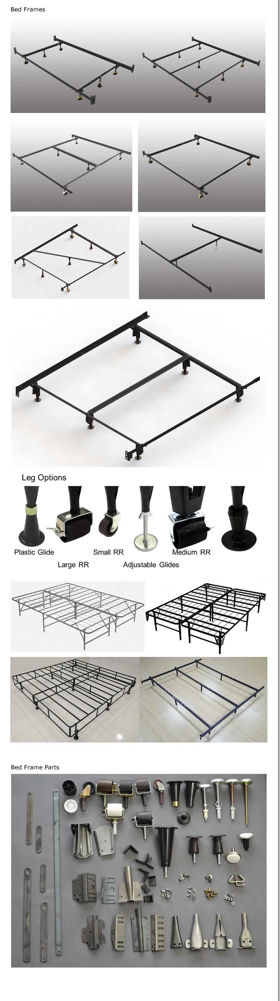 arw bed frame parts. Black Bedroom Furniture Sets. Home Design Ideas